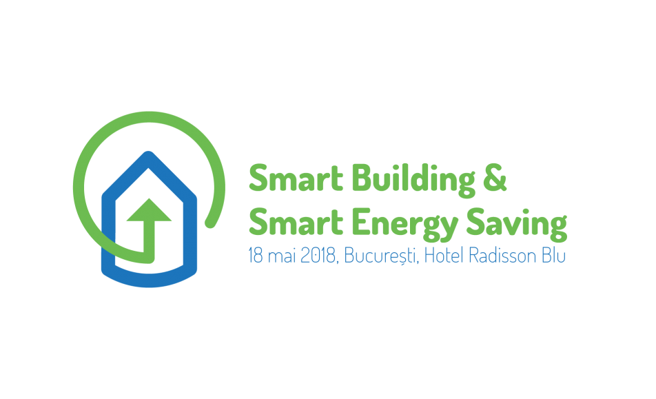Smart Building & Smart Energy Saving