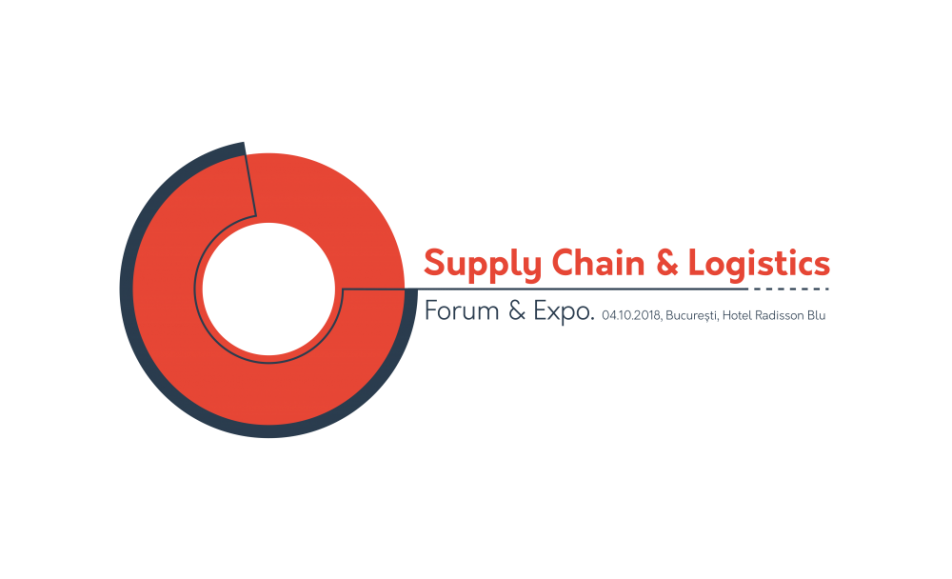Supply Chain & Logistics Forum & Expo 2018