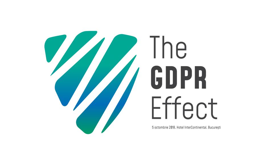 The GDPR Effect