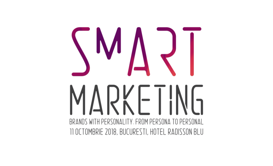 SMART MARKETING 2018