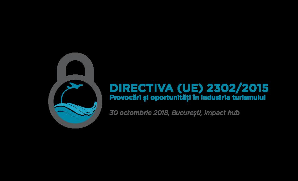 Directiva (UE) 2302/2015. Provocări și oportunități în industria turismului