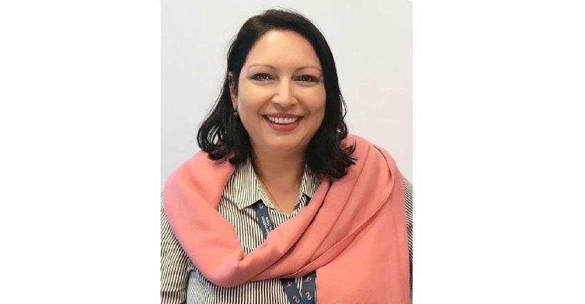 Nicoleta Azoiței