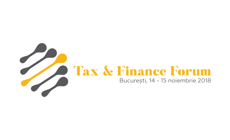 Tax & Finance Forum, București