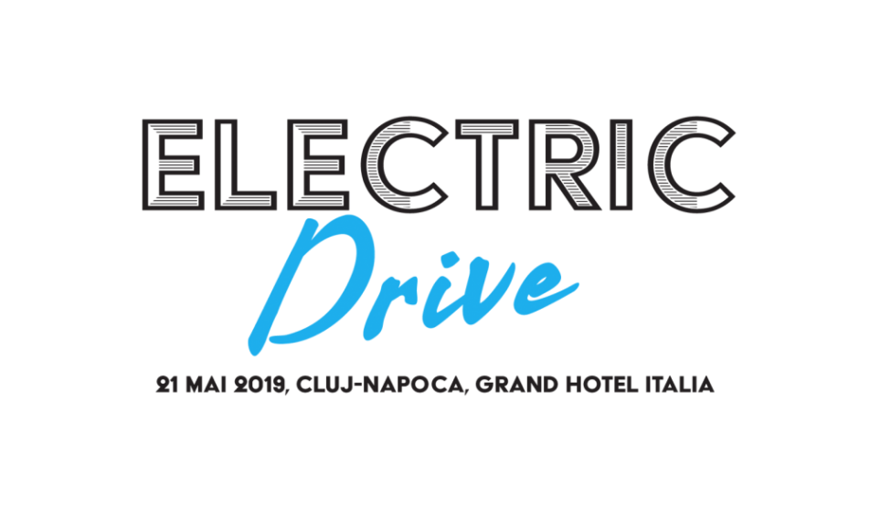 Electric Drive