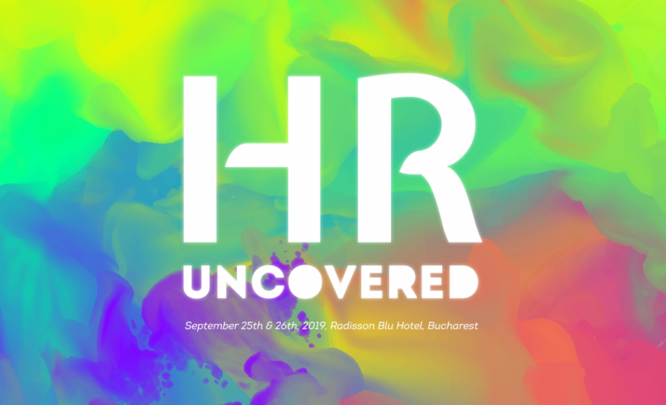 HR UNCOVERED