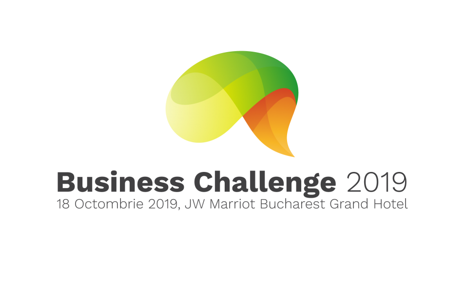 BUSINESS CHALLENGE 2019
