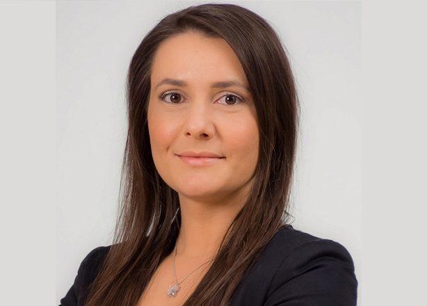 Laura Avram