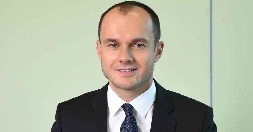 Iulian Berciu