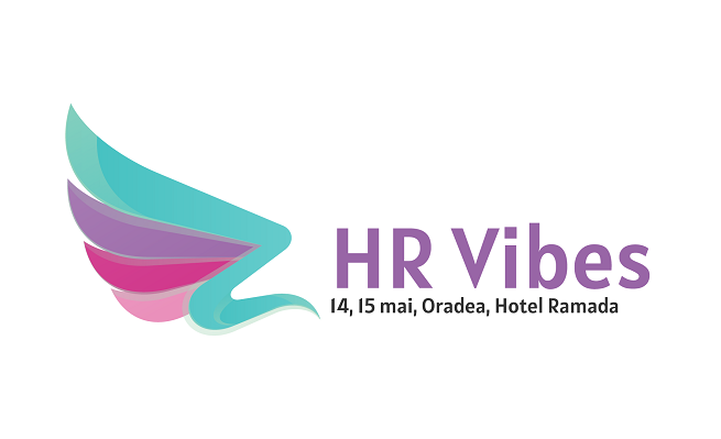 ORADEA HR VIBES