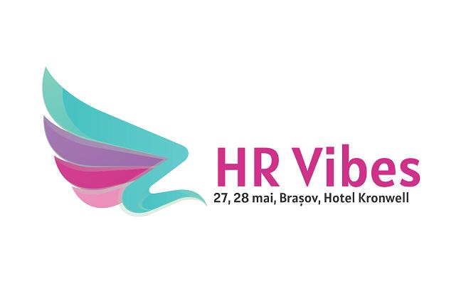BRAȘOV HR VIBES