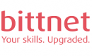 Bittnet Training