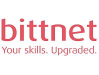 Bittnet Training