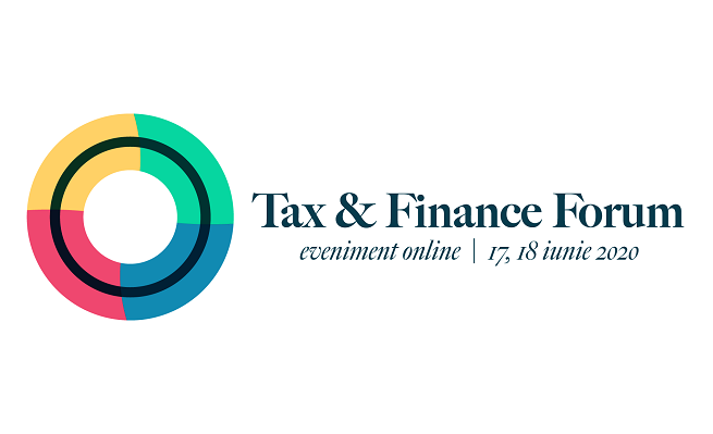 Tax & Finance Forum - online