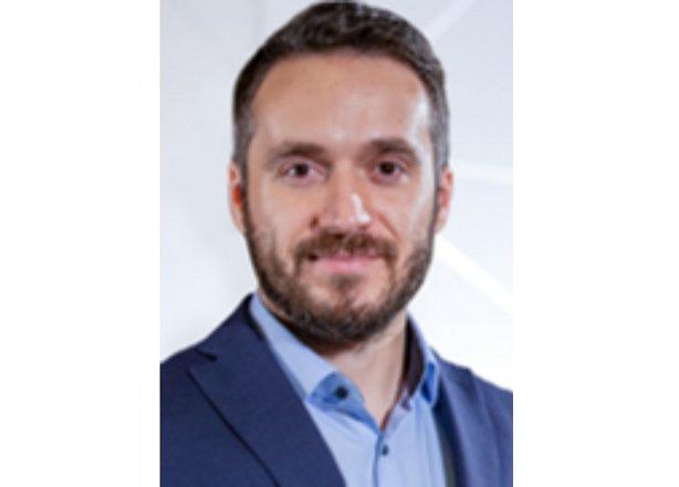 Iulian Panfiloiu