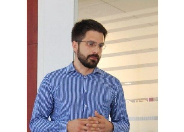 Mihai Ventoniuc