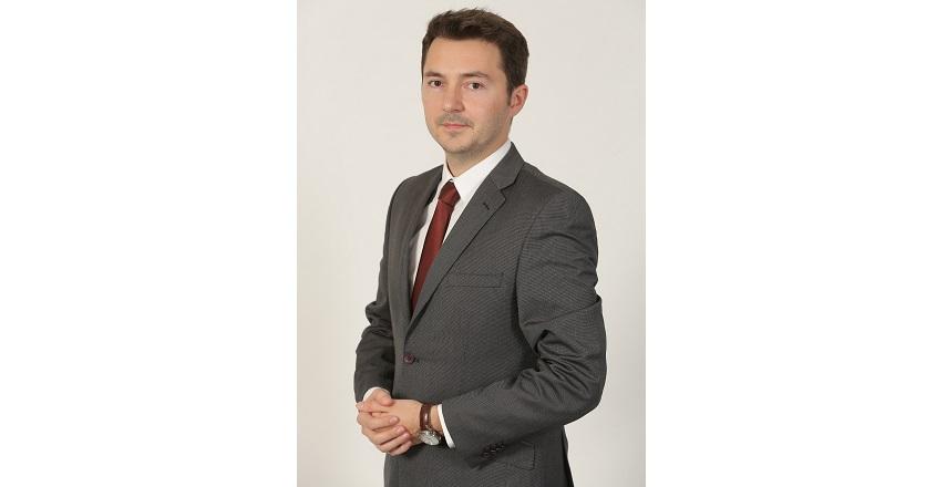 GABRIEL BLĂNIȚĂ