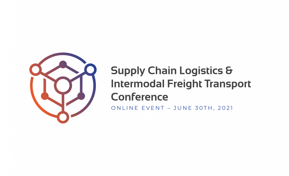 Supply Chain Logistics & Intermodal Freight Transport Conference (eveniment online)